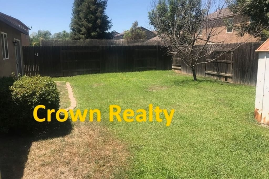 20 Best Apartments For Rent In Tulare, CA (with pictures)!