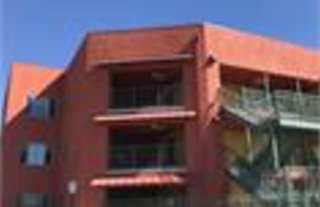 5901 S. Park Ave. - 1201 - 5901 South Park Avenue, Tucson, AZ 85706