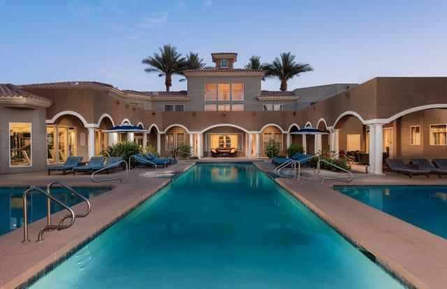 GlenEagles - 8275 E Bell Rd, Scottsdale, AZ 85260