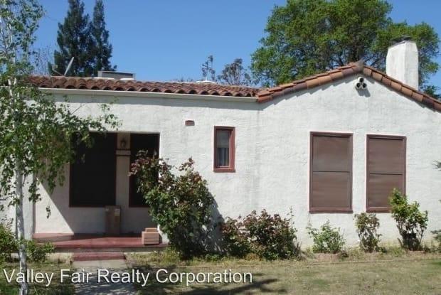 714 ALMOND ST COUNTY OF SUTTER - 714 Almond St, Yuba City, CA 95991