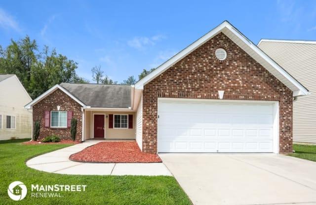 5016 Mallison Way - 5016 Mallison Way, Greensboro, NC 27301