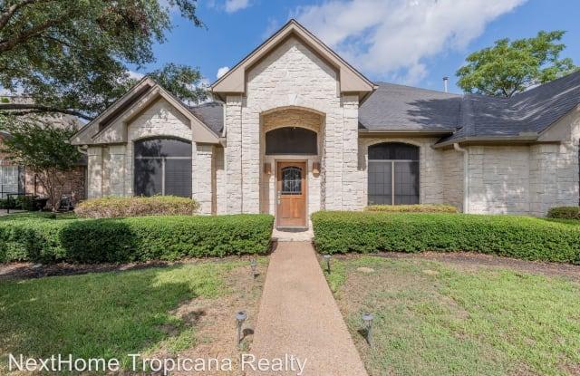 10104 Shinnecock Hills Dr - 10104 Shinnecock Hills Drive, Austin, TX 78747