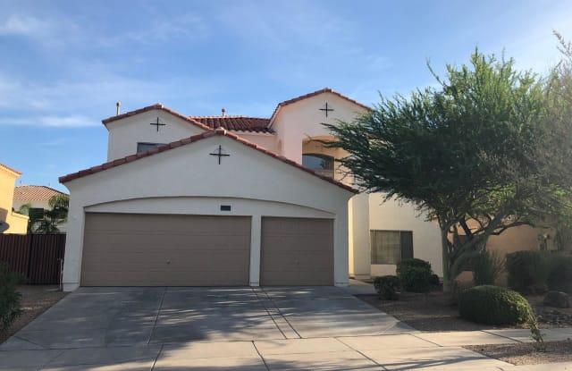 2422 W Night Owl Lane - 2422 West Night Owl Lane, Phoenix, AZ 85085