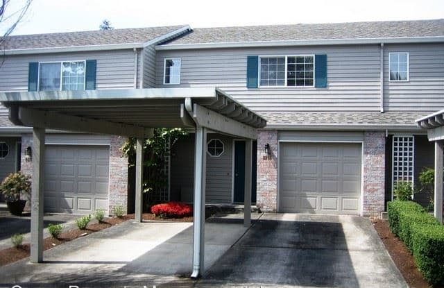 2205 Crestview Dr S - 2205 Crestview Drive South, Salem, OR 97302