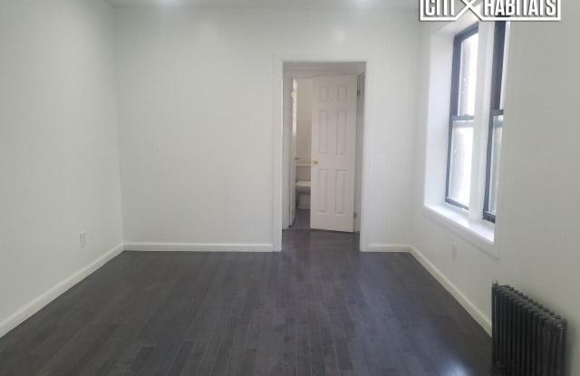 1175 Fulton Avenue - 1175 Fulton Avenue, Bronx, NY 10456
