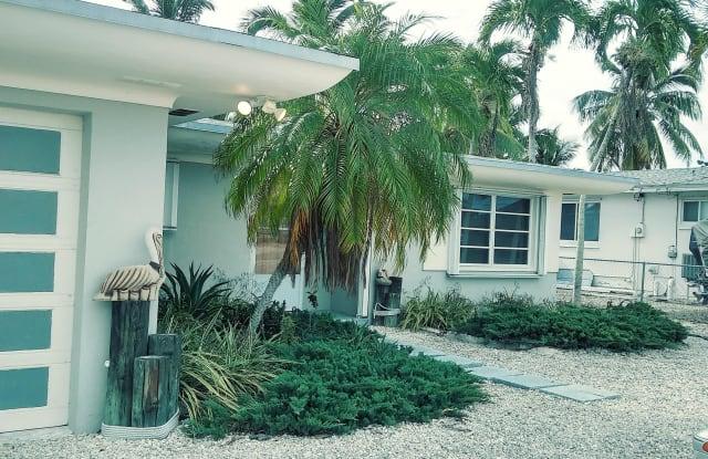 886 Ellen Drive - 886 Ellen Drive, Key Largo, FL 33037