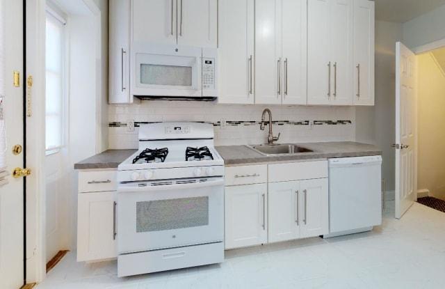 Scotland Park Apartments - 764 Scotland Road, Essex County, NJ 07079