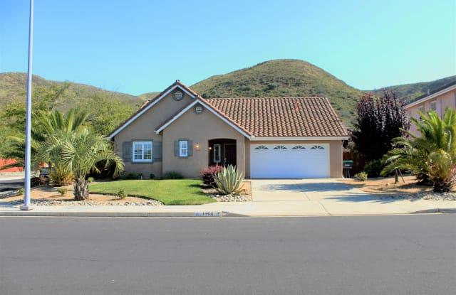 1508 W Fir Ave - 1508 West Fir Avenue, Lompoc, CA 93436