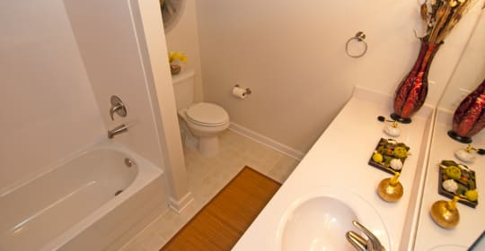 20 Best 1 Bedroom Apartments In Laurel, MD (with pictures)!