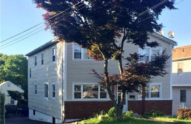 356 Exeter Street - 356 Exeter Street, Bridgeport, CT 06606