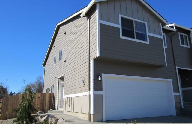 5600 NE 74th Ct. - 5600 Northeast 74th Court, Walnut Grove, WA 98662