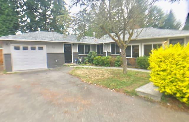 6822 190th St SW - 6822 190th Street Southwest, Lynnwood, WA 98036