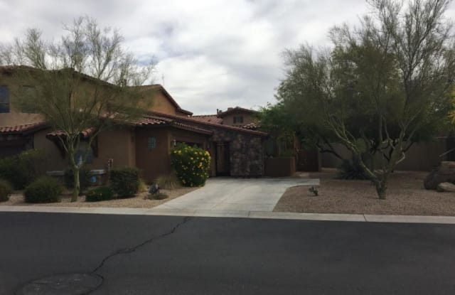 32097 N 73RD Street - 32097 North 73rd Street, Scottsdale, AZ 85266