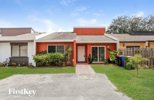 6984 Northwest 30th Avenue - 6984 Northwest 30th Avenue, Fort Lauderdale, FL 33309