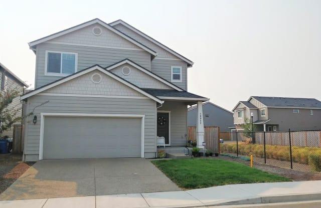10922 NE 122nd Pl - 10922 Northeast 122nd Place, Orchards, WA 98682