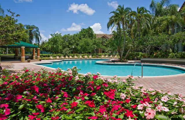 Players Club - 1501 Coral Ridge Dr, Coral Springs, FL 33071