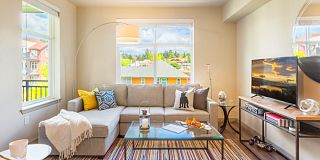 20 best apartments in kirkland wa with pictures chelsea at juanita village solutioingenieria Choice Image