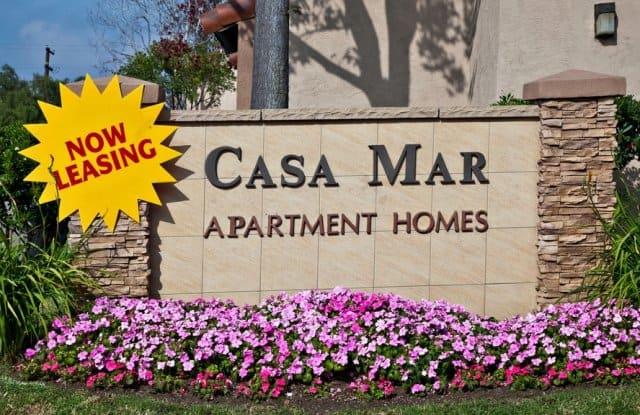 Elan Casa Mar - 575 D Street, Chula Vista, CA 91910
