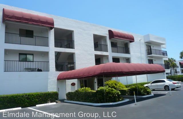 1700 Ocean Drive #305 - 1700 Ocean Drive, Vero Beach, FL 32963