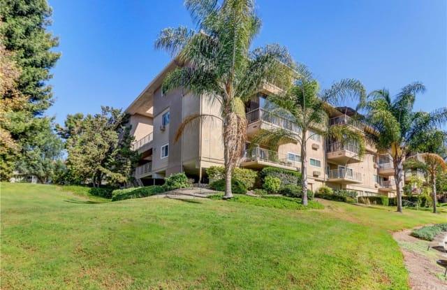 2396 Via Mariposa W - 2396 Via Mariposa West, Laguna Woods, CA 92637