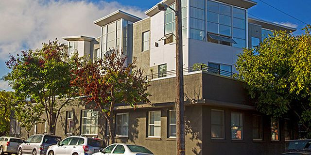 20 Best Apartments In Emeryville Ca With Pictures