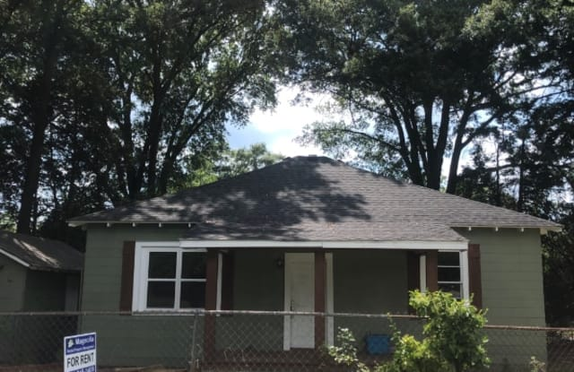 916 2nd Avenue - 916 2nd Ave, Judson, SC 29611