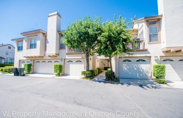 928 S Country Glen Way - 928 South Country Glen Way, Anaheim, CA 92808