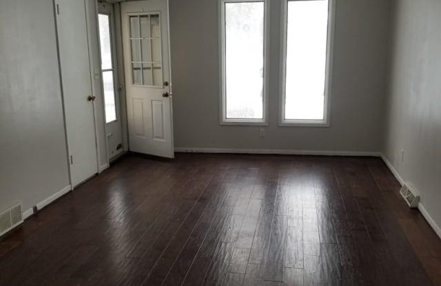 Arbor Place - 11433 Arbor Street, Omaha, NE 68144