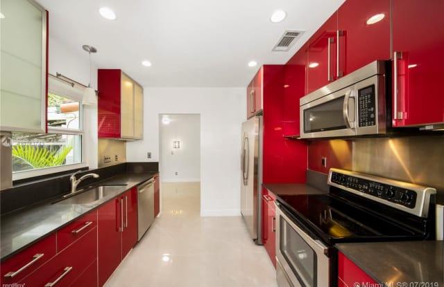 510 NE 93rd St # 1 - 510 Northeast 93rd Street, Miami Shores, FL 33138
