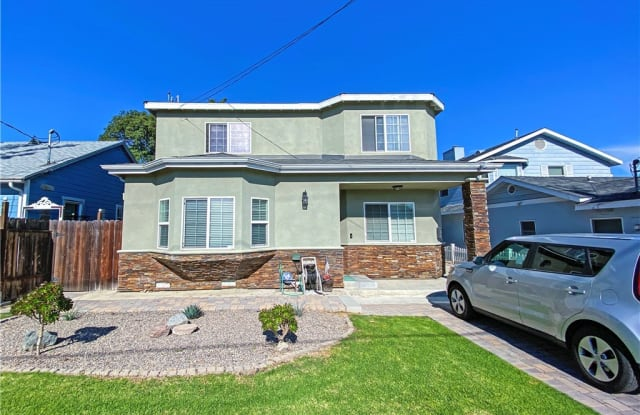 1643 W 220th Street - 1643 220th Street, Los Angeles, CA 90501