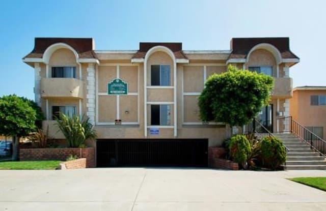 12602 Venice Blvd. - 12602 Venice Boulevard, Los Angeles, CA 90066