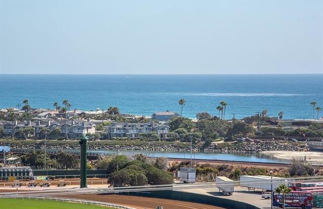 307 Longden - 307 Longden Lane, Solana Beach, CA 92075