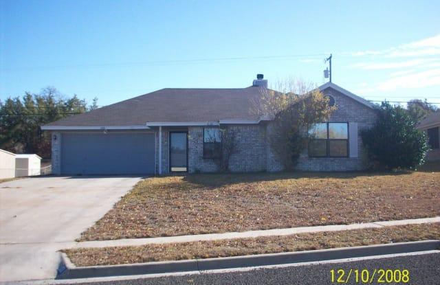 1001 Joe Morse - 1001 Joe Morse Drive, Copperas Cove, TX 76522
