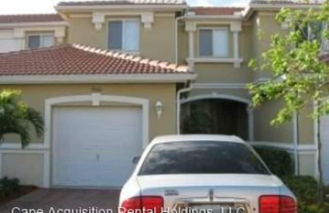 9535 Roundstone Circle - 9535 Roundstone Circle, Three Oaks, FL 33967