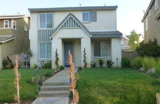 27505 Weeping Willow Dr. - 27505 North Weeping Willow Drive, Santa Clarita, CA 91354