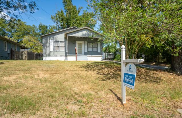 133 Baker Ave - 133 Baker Avenue, Hueytown, AL 35023
