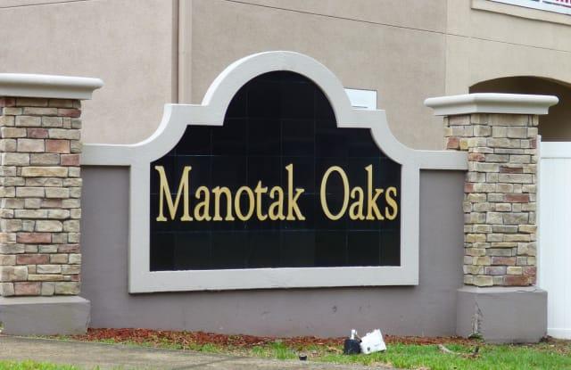 1423 MANOTAK POINT DR - 1423 Manotak Point Dr, Jacksonville, FL 32210