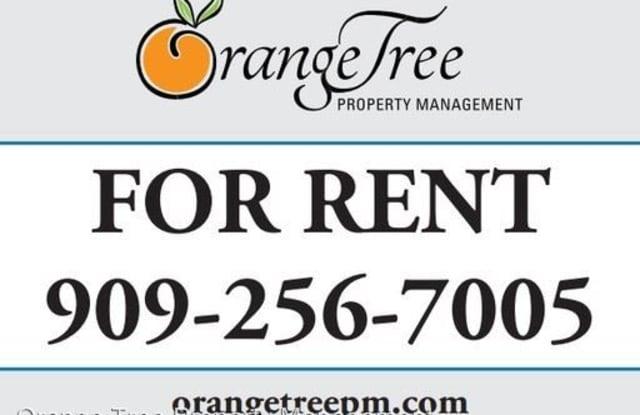 1478 Sepulveda Ave - 1478 Sepulveda Ave, San Bernardino, CA 92404