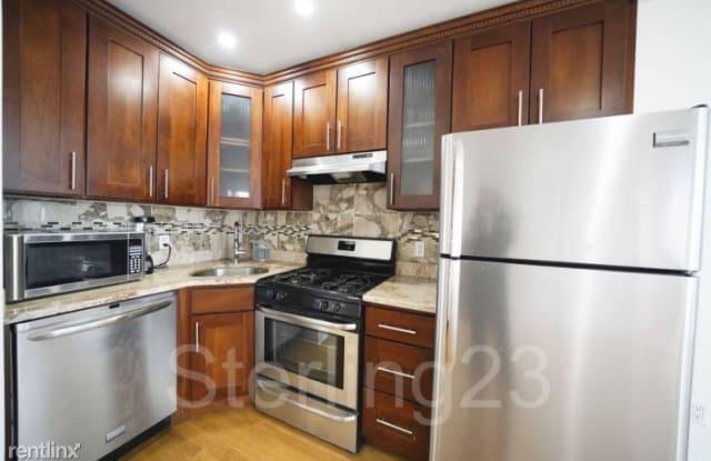 Crescent Street - 25-15 Crescent St, Queens, NY 11102