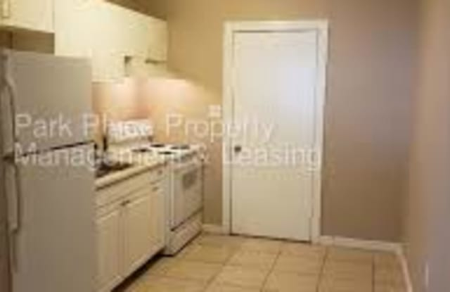 10008 North Lantana Avenue Unit B - 1 - 10008 North Lantana Avenue, Tampa, FL 33612