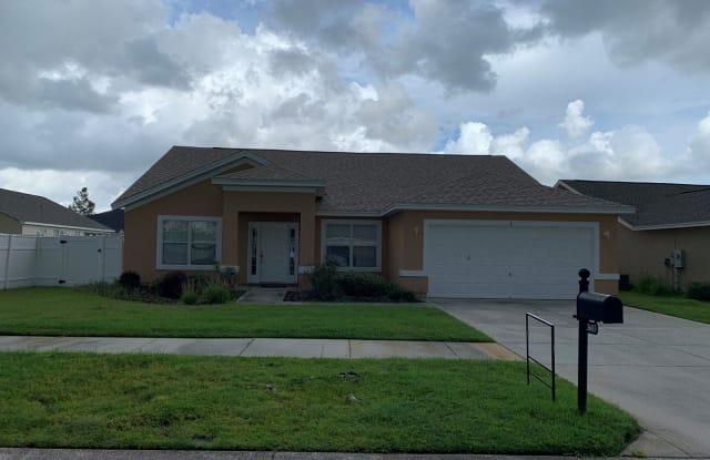 3603 Bay Tree Road, Lynn Haven, FL 32444 - 3603 Bay Tree Road, Lynn Haven, FL 32444