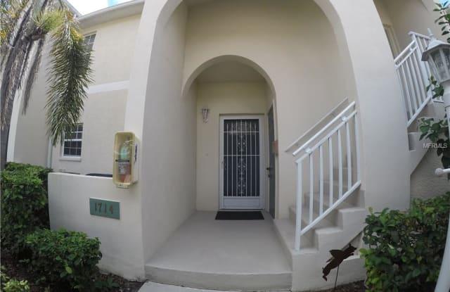 4270 CASTLEBRIDGE LANE - 4270 Castlebridge Ln, Vamo, FL 34231