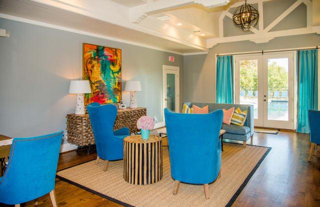 The Lakes Apartments - 4343 Warm Springs Rd, Columbus, GA 31909