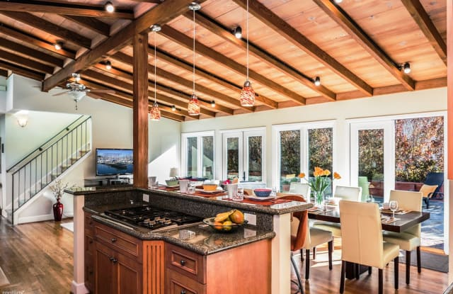 3397 Pacific Whispers - 3075 Sloat Road, Del Monte Forest, CA 93953