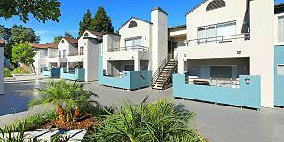 Charming Avanti. 650 W Broadway. Anaheim, CA