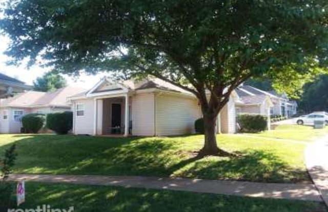 109 Oakbrook Dr. - 109 Oakbrook Drive, Orange, VA 22960