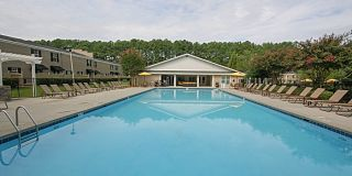 Carlyle of Sandy Springs20 Best Apartments For Rent in Sandy Springs  GA from  750 . 2 Bedroom Apartments For Rent In Sandy Springs Ga. Home Design Ideas