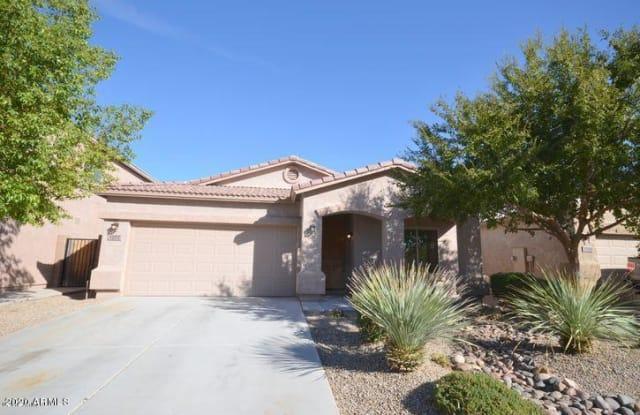1272 E DAISY Way - 1272 East Daisy Way, San Tan Valley, AZ 85143