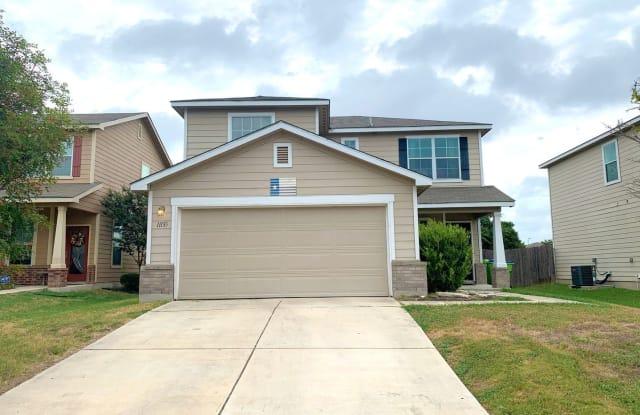 11135 Grapevine Hill - 11135 Grapevine Hill, Bexar County, TX 78245
