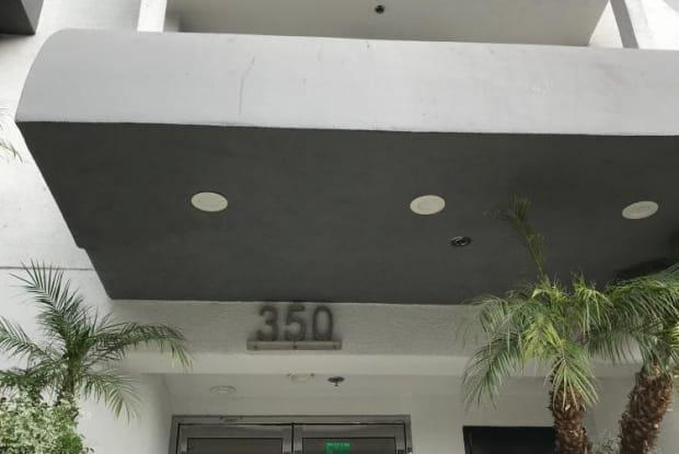 350 Reno - 350 South Reno Street, Los Angeles, CA 90057